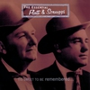 Cover of the album 'Tis Sweet to Be Remembered - The Essential Flatt & Scruggs