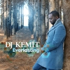 Couverture de l'album Everlasting