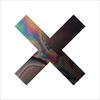 Cover of the album Coexist
