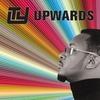 Couverture de l'album Upwards