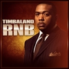 Couverture de l'album Timbo Rnb