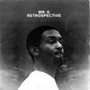 Couverture de l'album Retrospective