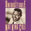 Cover of the album Unforgettable