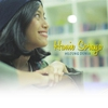 Cover of the album Hujung Dunia - Single