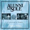 Cover of the album ...E risalire il tempo