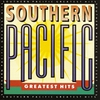 Cover of the album Southern Pacific - Greatest Hits