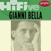 Couverture de l'album Rhino Hi-Five: Gianni Bella