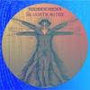 Cover of the album Die Akustik-Matrix
