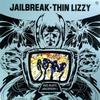 Couverture de l'album Jailbreak