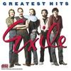 Couverture de l'album Exile: Greatest Hits