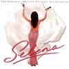 Cover of the album Selena (Movie Soundtrack)