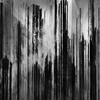 Couverture de l'album Vertikal