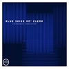 Cover of the album Blue Skied An' Clear - a Morr Music Compilation