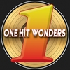 Cover of the album One Hit Wonders (Re-Recorded Versions)