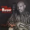 Cover of the album The Mark Harper Project