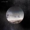 Couverture de l'album Little May - EP