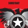Couverture de l'album Substaat