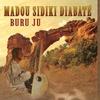 Couverture de l'album Buru Ju