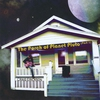 Cover of the album The Porch of Planet Pluto, Part 1
