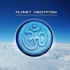 Couverture de l'album Planet Meditation