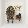 Couverture de l'album Heart Blanche