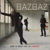 Cover of the album Sur le bout de la langue