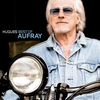Cover of the album Best of Hugues Aufray