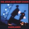 Couverture de l'album Darklands