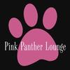 Couverture de l'album Pink Panther Lounge