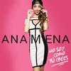Couverture de l'album No Soy Como Tú Crees - Single
