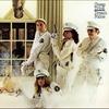 Couverture de l'album Dream Police (Bonus Track Version)