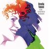 Cover of the album E poi... la tua bocca da baciare