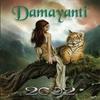 Couverture de l'album Damayanti