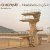 Couverture de l'album Bruised Water (Chicane vs. Natasha Bedingfield)