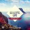 Cover of the album Beautiful Life (feat. Sandro Cavazza) [Remixes, Pt. 1] - Single