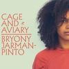 Couverture de l'album Cage and Aviary