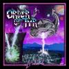 Couverture de l'album Graviton Lifebomb