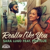 Cover of the album Really Like You (feat. Protoje) - Single