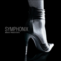Cover of the track Music Prostitute