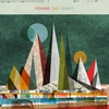 Cover of the album Young the Giant