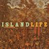 Cover of the album Island Life