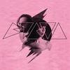 Couverture de l'album Byrta