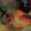 Couverture de l'album Bunte Scherben