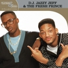 Cover of the album Platinum & Gold Collection: D.J. Jazzy Jeff & The Fresh Prince