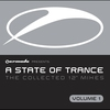 """Cover of the album A State of Trance: The Collected 12"""" Mixes, Vol. 1"""