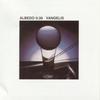Couverture de l'album Albedo 0.39