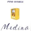 Couverture de l'album Medina