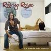 Couverture de l'album La Danza del Deseo