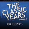 Couverture de l'album The Classic Years, Vol. 2