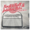 Cover of the album Rock'n'Roll & Jukebox Hits - 100 Originals from the 60s